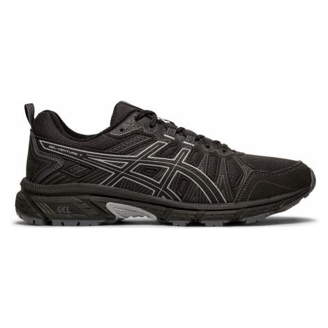 Asics GEL Venture 7 Mens Trail Running Shoes