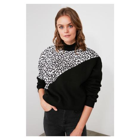 Dámska mikina Trendyol Knitted