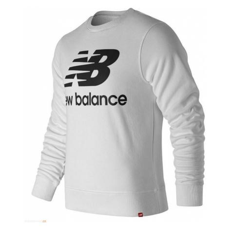 New Balance MT91548WK-XL biele MT91548WK-XL