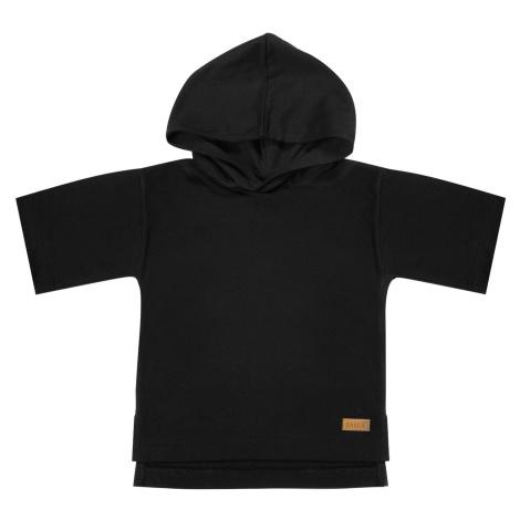Ander Kids's Hoodie T-shirt U010