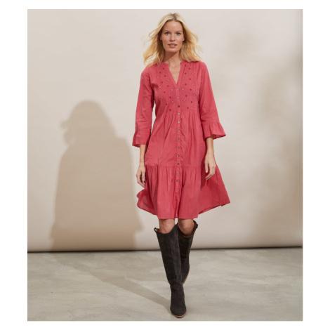 Šaty Odd Molly Kayla Dress