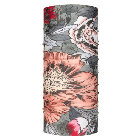 Buff Woman's ® Snood Coolnet UV+ Neckwear Chimera Multi Adult