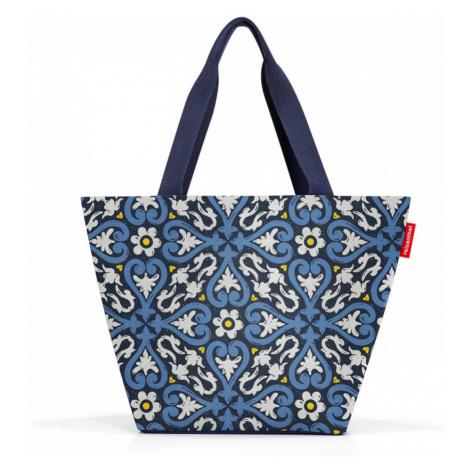 Taška Reisenthel Shopper M Floral 1
