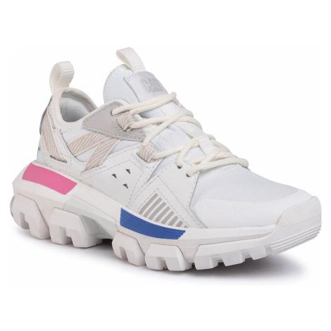 Sneakersy CATERPILLAR