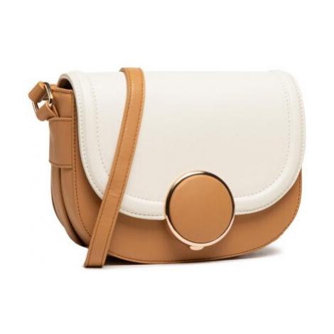 Dámské kabelky Jenny Fairy RX3251 koža ekologická