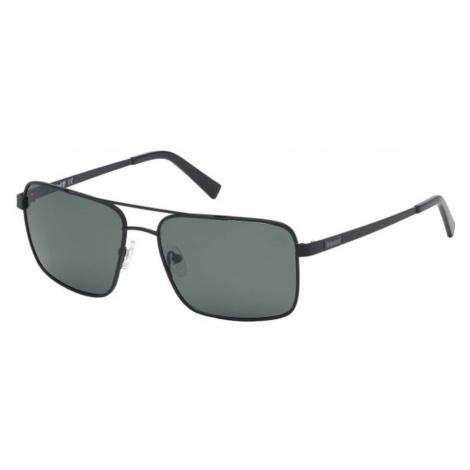 Pánske módne slnečné okuliare Timberland