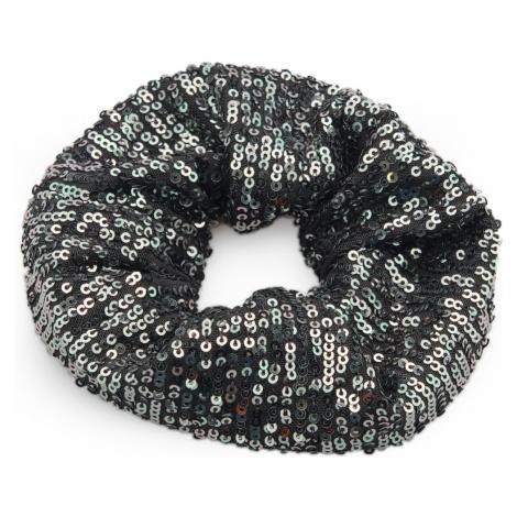 Awama Woman's Hairband AC01