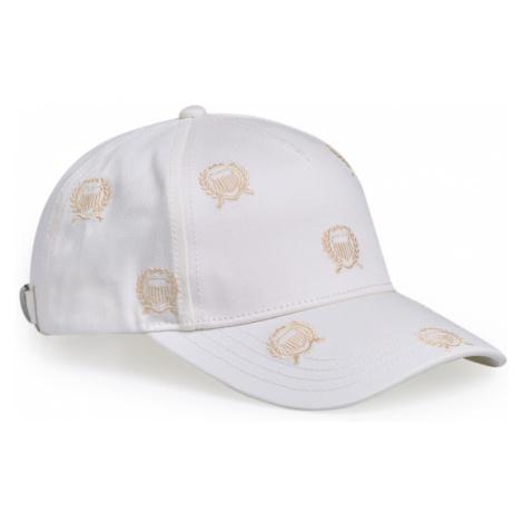 ŠILTOVKA GANT D1. FLOWER CREST CAP