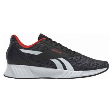 Reebok LITE PLUS 2.0 - Pánska bežecká obuv