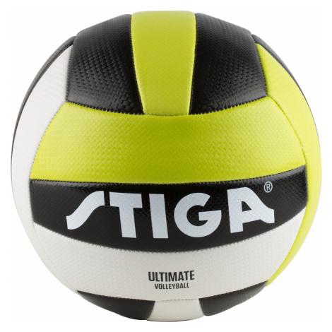 Volejbalová lopta STIGA Ultimate Beach