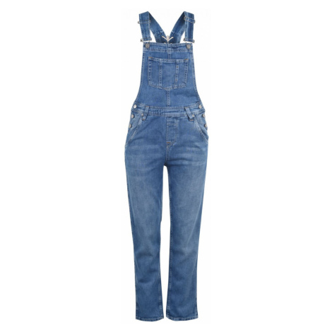 Pepe Jeans Samantha Dung Ld92 Denim