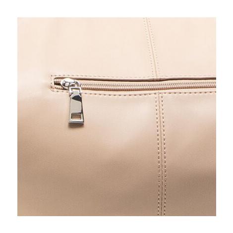 Dámské kabelky Jenny Fairy RX0723 koža ekologická