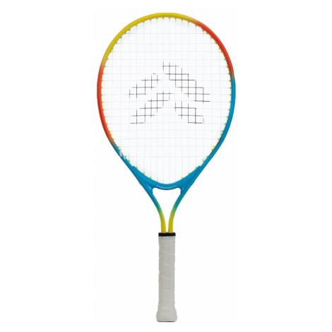 TecnoPro Twister 21 Tennis Kit