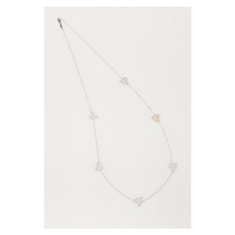 Dámske náhrdelníky Calvin Klein