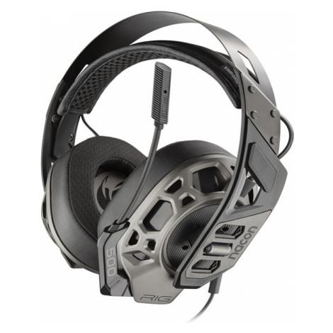 Headset Plantronics RIG 500 PRO HS Nacon Limited Edition