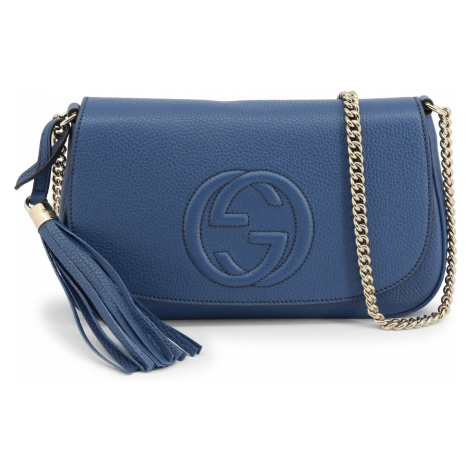 Gucci 536224_A7M0
