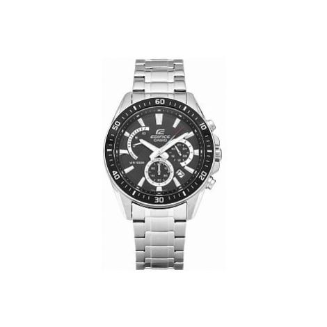 Pánske hodinky Casio EFR-552D-1A