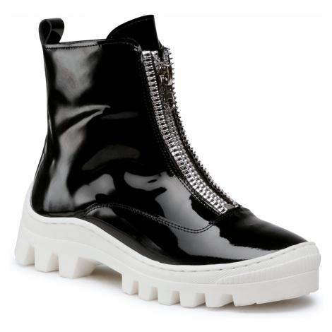 Outdoorová obuv SERGIO BARDI