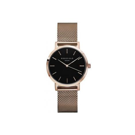 Dámske hodinky Rosefield TBR-T59