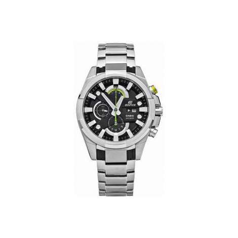Pánske hodinky Casio EFR-540D-1A