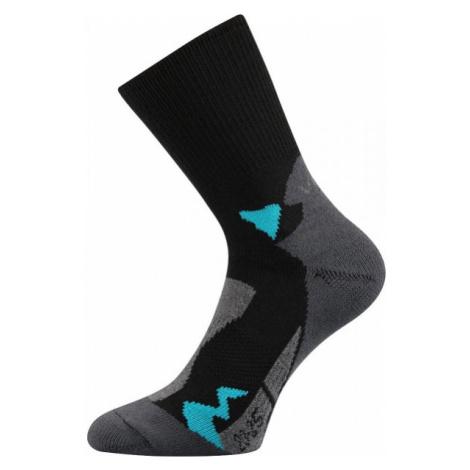 Voxx BOLT šedá - Univerzálne turistické ponožky
