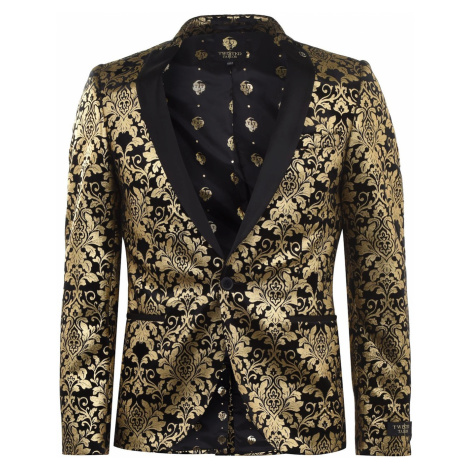 Twisted Tailor Jayred Blazer Jacket