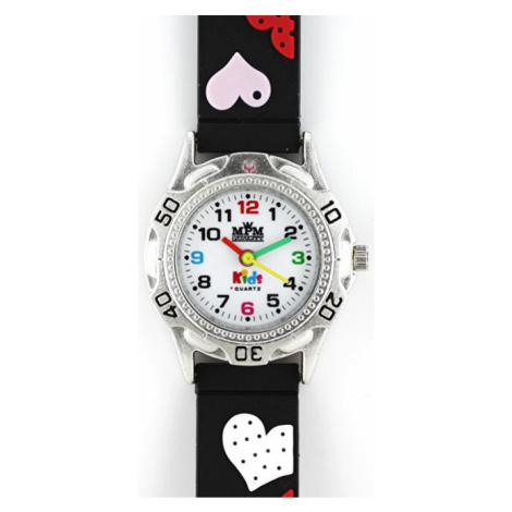 Prim MPM Quality Dětské hodinky W05M.10274.M