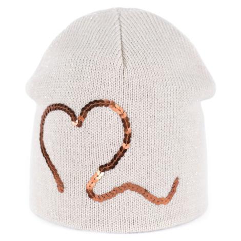 Art Of Polo Woman's Hat Cz16716