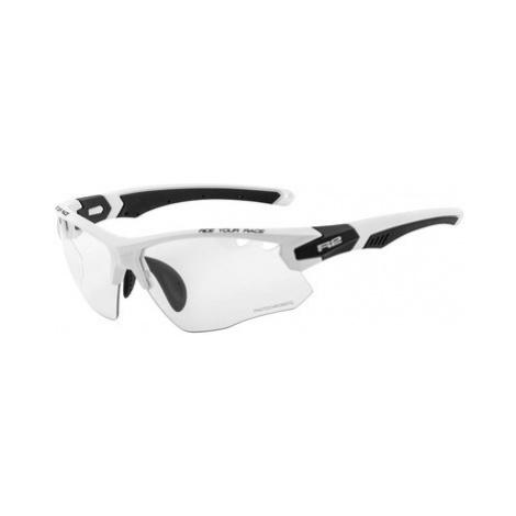 Športové slnečné okuliare R2 CROWN AT078H