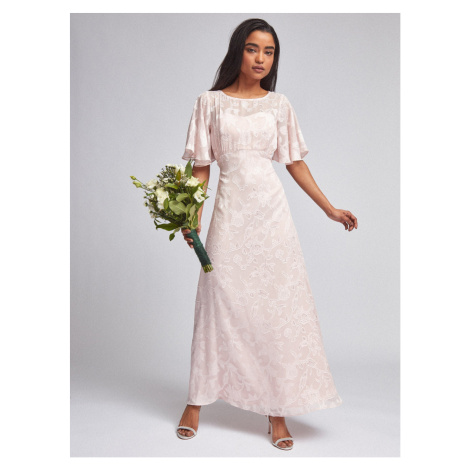 Women's dress  Dorothy Perkins Floral Pattern