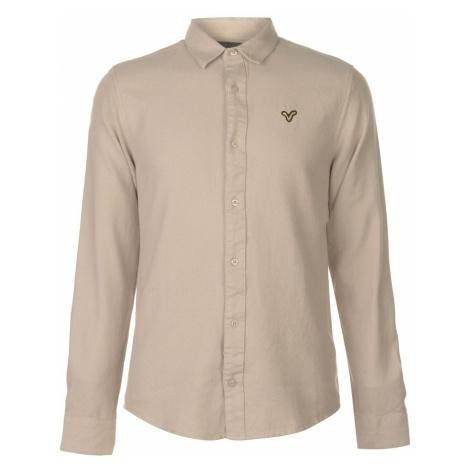 VOI LS Cotton Shirt S91