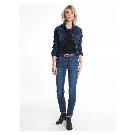 Big Star Woman's Trousers 115015 -399