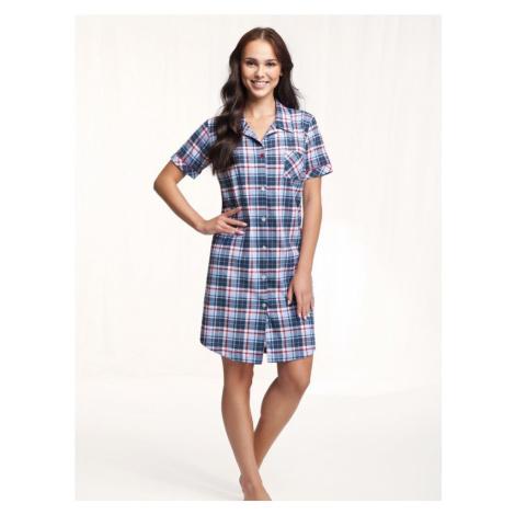 Dámska nočná košeľa Luna 88 kr / r