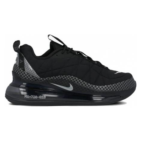Nike W MX-720-818-6 čierne CI3869-001-6