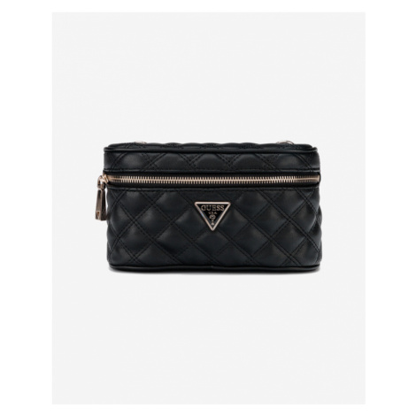 Crossbody kabelky Guess