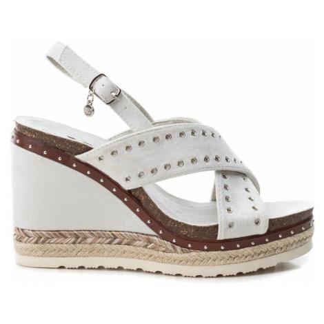 Xti dámske sandále