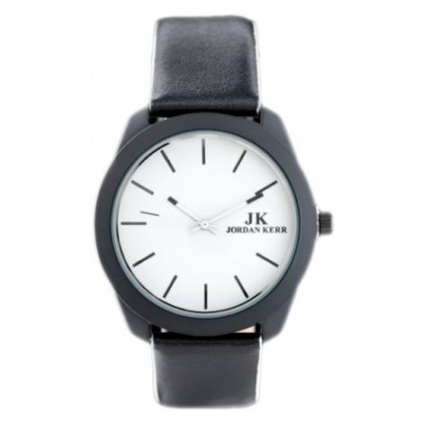 Pánske hodinky Jordan Kerr C1982AGX