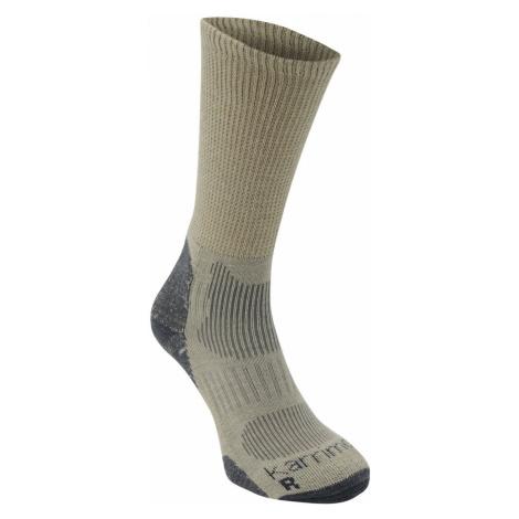 Karrimor Merino Fibre Lightweight Walking Socks Mens