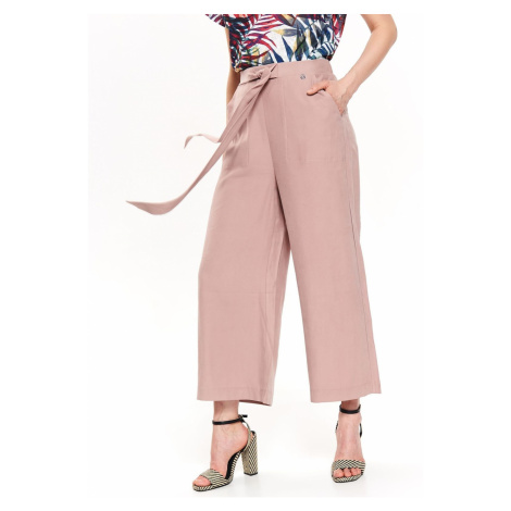 Top Secret LADY'S TROUSERS
