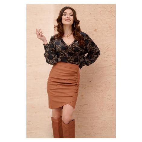 Roco Woman's Skirts SPO0035 Light