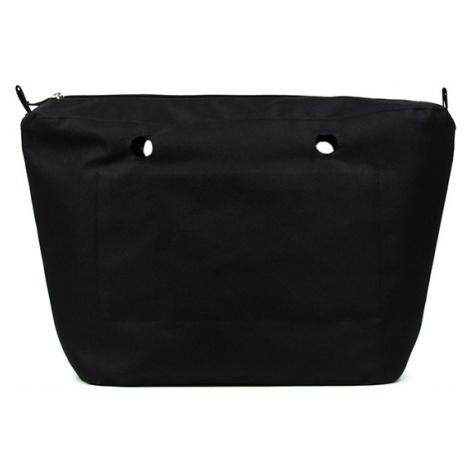 Obag.sk vnútorná taška black
