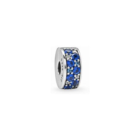 Pandora Klip 791817NSBMX