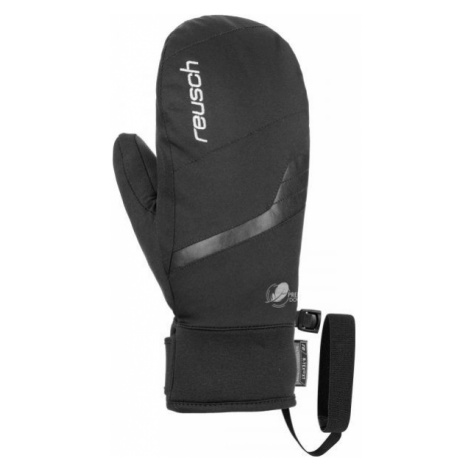 Reusch YANINA R-TEX® XT MITTEN - Dámske zimné rukavice