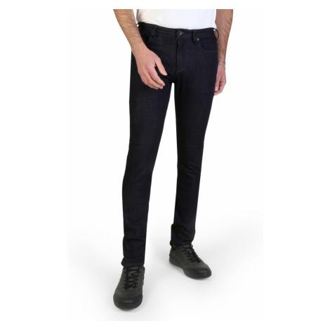 Armani Jeans 3Y6J06_6DBE