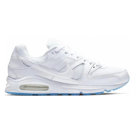 Pánske tenisky Nike Air Max Command Leather