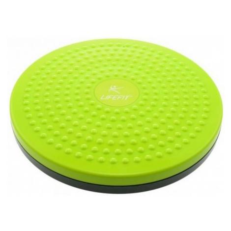 Lifefit ROTANA - Rotačný disk