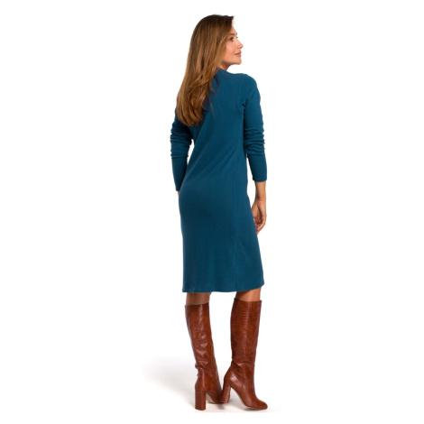 Dámske šaty Stylove S178