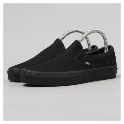 Pánske topánky Vans