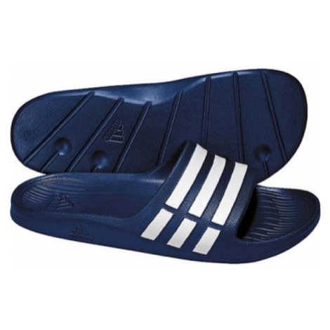 Šľapky adidas Duramo Slide G15892