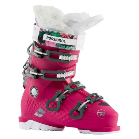 Rossignol ALLTRACK 70 W - Dámska lyžiarska obuv